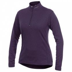 Джемпер женский Shift Pullover Woman AW 12 Craft 190144-1399