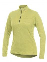 Джемпер женский Shift Pullover Woman AW 11 Craft 190144-1540