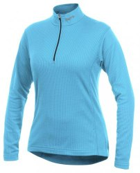Джемпер женский Shift Pullover Woman AW 11 Craft 190144-1662