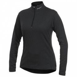 Джемпер женский Shift Pullover Woman AW 11 Craft 190144-1999
