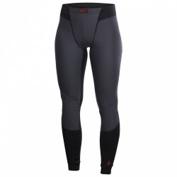 Термо-леггинсы женские Active Extreme WS Underpants Woman AW 12 Craft 1901556-2999