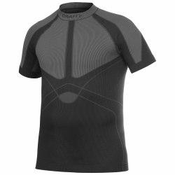 Термо-футболка мужская Warm SS Man AW 13 Craft 1901636-9980