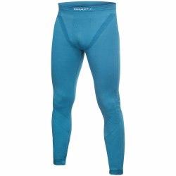 Термо-кальсоны шерстяные мужские Warm Circular Knit Wool Underpants Man AW 12 Craft 1901652-2330