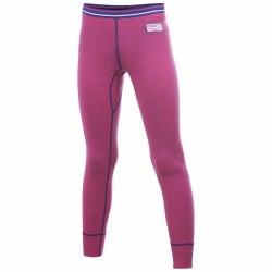 Термо-кальсоны шерстяные детские Warm Wool Underpants Junior AW 13 Craft 1901660-2475