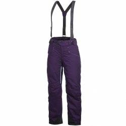 Брюки горнолыжные женские Active Alpine Warm Pants Woman AW 12 Craft 1901763-2399
