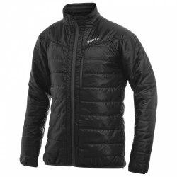 Куртка утепленная мужская Alpine Insulation Jacket Man AW 13 Craft 1902094-9999 (последний размер)