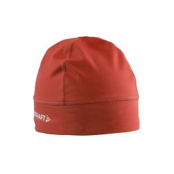 Шапка Light Thermal Hat AW 16 Craft 1902362-1620