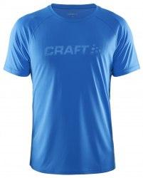 Футболка мужская Prime Craft SS Tee Man SS 17 Craft 1902497-1355