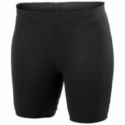 Шорты женские Performance Run Fitness Shorts Woman SS 14 Craft 1902505-9999