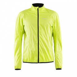 Куртка мужская Move Rain Jacket Man SS 15 Craft 1902578-2800