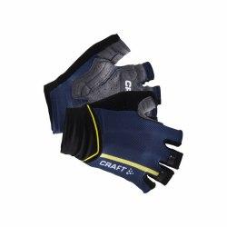 Велоперчатки Puncheur Glove SS 16 Craft 1902594-2381
