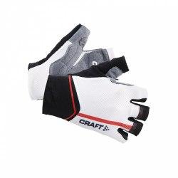 Велоперчатки Puncheur Glove SS 14 Craft 1902594-9430
