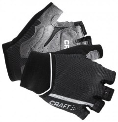 Велоперчатки Puncheur Glove SS 16 Craft 1902594-9900