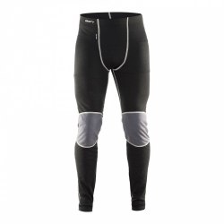 Термо-кальсоны мужские Are Pants M-M AW 15 Craft 1903102-9990