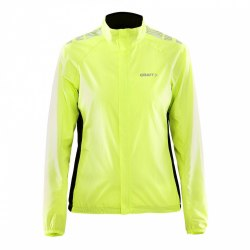Куртка женская Move Wind Jacket Woman SS 15 Craft 1903260-2850