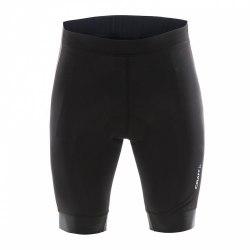 Шорты мужские Motion Shorts Man SS 15 Craft 1903300-9430
