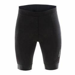 Шорты мужские Motion Shorts Man SS 15 Craft 1903300-9999