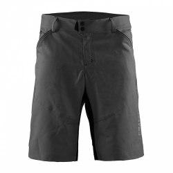 Шорты мужские Escape Shorts Man SS 16 Craft 1903301-2985