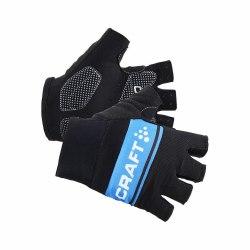 Перчатки мужские Classic Glove Man SS 15 Craft 1903304-9317