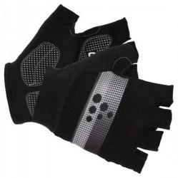 Перчатки для тренировок Classic Glove Man SS 17 Craft 1903304-9920