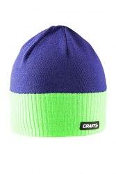 Шапка Bormio Hat AW 15 Craft 1903622-2334