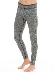 Термо-кальсоны мужские Active Comfort Pants Man AW 16 Craft 1903717-B999