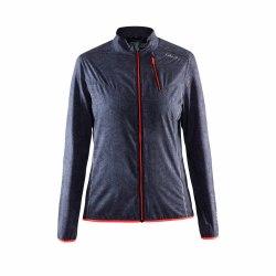 Куртка женская Mind Jacket Woman SS 16 Craft 1903939-2095