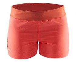 Шорты женские Joy Shorts Woman SS 16 Craft 1903958-2825