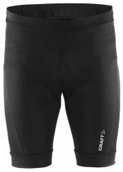 Шорты мужские Balance Shorts Man SS 17 Craft 1904069-9999
