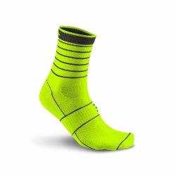 Носки Glow Sock SS 16 Craft 1904086-2851