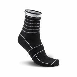 Носки Glow Sock SS 16 Craft 1904086-9926