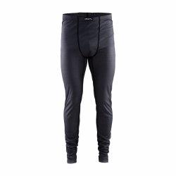 Термо-кальсоны мужские Mix and Match Pants Man AW 16 Craft 1904511-1097