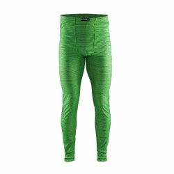 Термо-кальсоны мужские Mix and Match Pants Man AW 16 Craft 1904511-2025