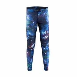 Термо-кальсоны детские Mix and Match Pants Junior AW 16 Craft 1904519-2005