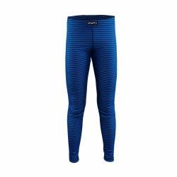 Термо-кальсоны детские Mix and Match Pants Junior AW 16 Craft 1904519-2023