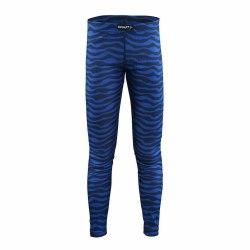 Термо-кальсоны детские Mix and Match Pants Junior AW 16 Craft 1904519-2031