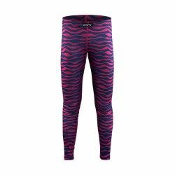 Термо-кальсоны детские Mix and Match Pants Junior AW 16 Craft 1904519-2041