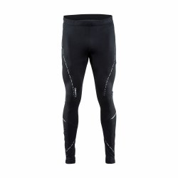 Тайтсы мужские Essential Tights Man SS 17 Craft 1904789-9999