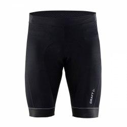Шорты мужские Verve Shorts Man SS 17 Craft 1904999-9999