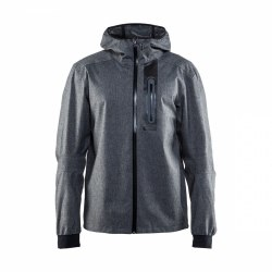 Куртка мужская Ride Rain Jacket Man SS 17 Craft 1905008-2975