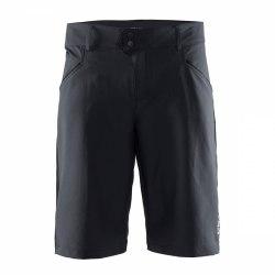 Шорты мужские Velo XT Shorts Man SS 17 Craft 1905025-9999