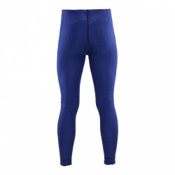 Термо-кальсоны мужские Active Extreme Underpants Man AW 15 Craft 190985-2344