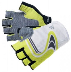 Велоперчатки Elite Bike Pro Race Glove AW 07 Craft 193132-2629