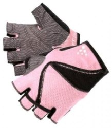 Велоперчатки Active Bike Glove AW 07 Craft 193146-2405