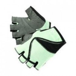 Велоперчатки Active Bike Glove AW 07 Craft 193146-2626