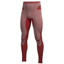 Термо-леггинсы мужские PW Men Underpant - L AW 07 Craft 193288-2430 (последний размер)