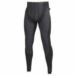 Термо-кальсоны мужские Active Extreme WS Underpants Man AW 12 Craft 193893-2999 (последний размер)