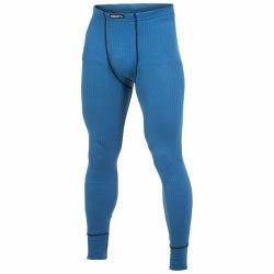 Термо-кальсоны мужские Active Long Underpants Man AW 14 Craft 197010-2350 (последний размер)
