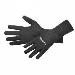 Термо-перчатки (первый слой) Active Glove Liner AW 12 Craft 199042-1999