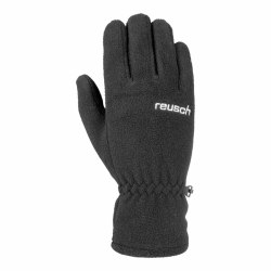 Перчатки Reusch Magic Junior - 6 AW 14 Reusch 4365117-700